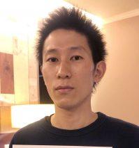 吉田晃大先生